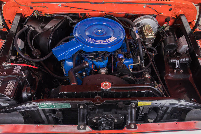 1979 Ford F150 Classic Cars For Sale Michigan Muscle