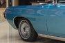 For Sale 1967 Pontiac Grand Prix