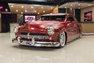 1949 Mercury Monterey