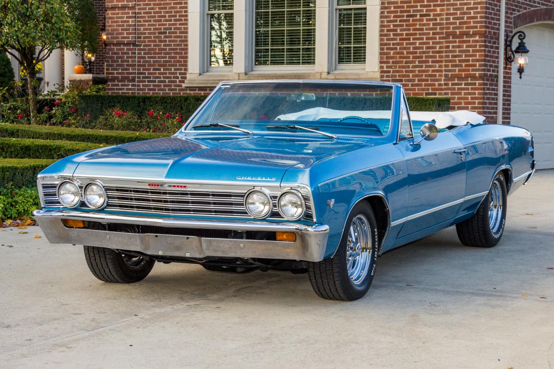 250228 1967 chevelle  blue convert  04723