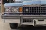 1978 Cadillac Fleetwood