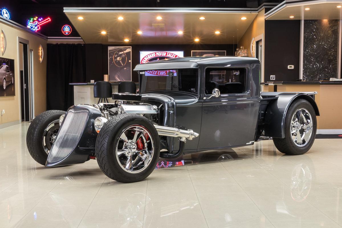530842f6518363 hd 1930 ford pickup street rod