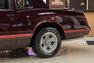 1988 Chevrolet Monte Carlo