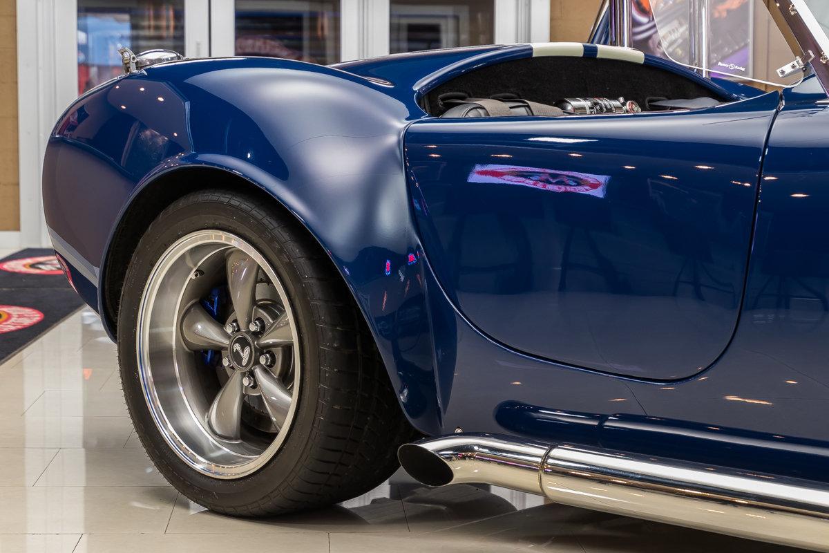 1965 Shelby Cobra | My Classic Garage