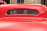 1933 Ford Street Rod