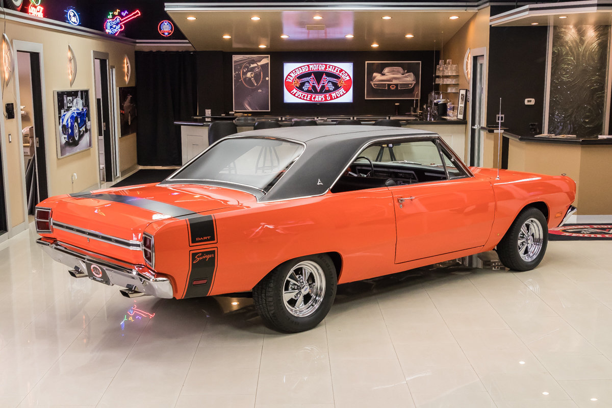1969 dodge swinger for sale-7089