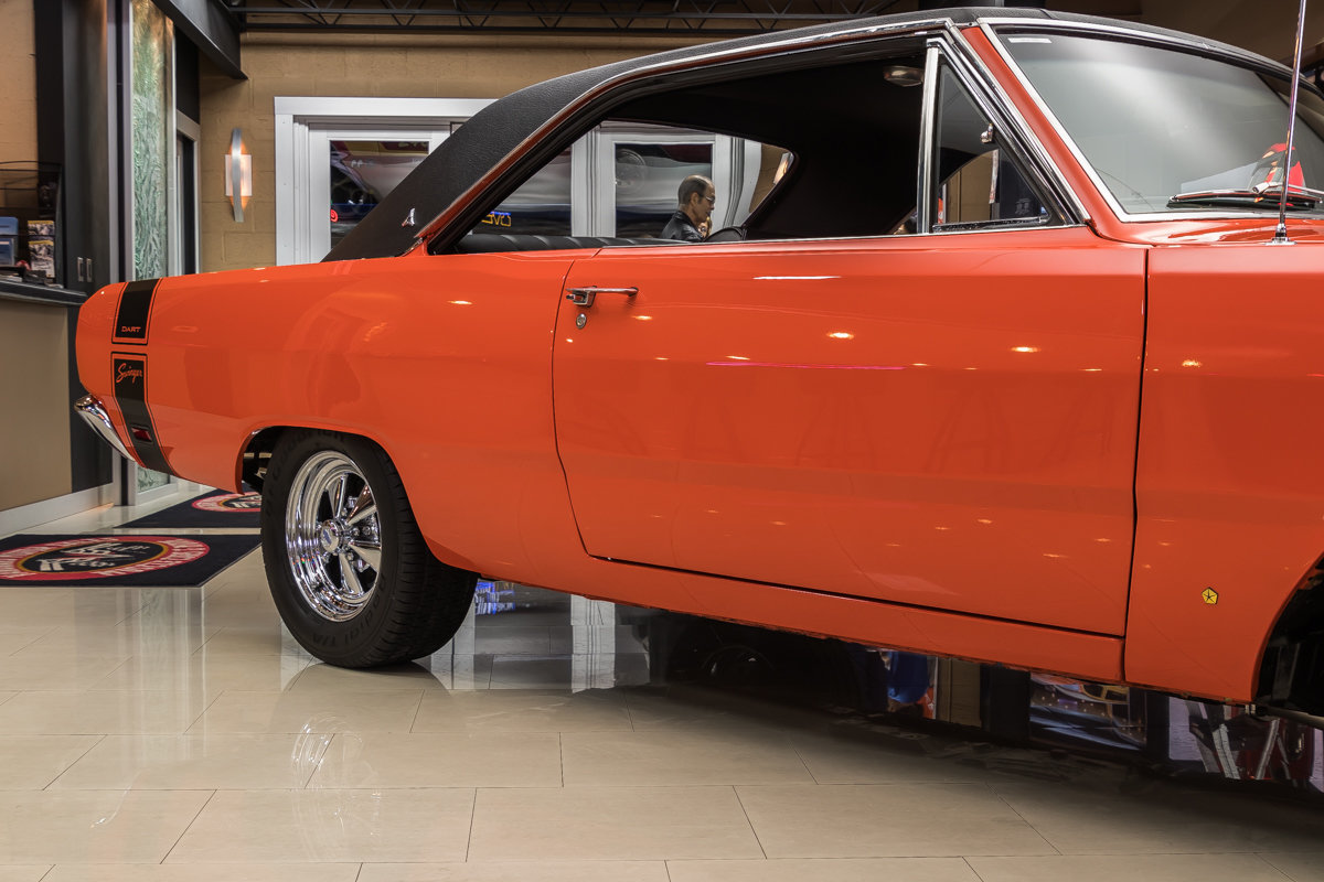 1969 dodge swinger for sale-5375
