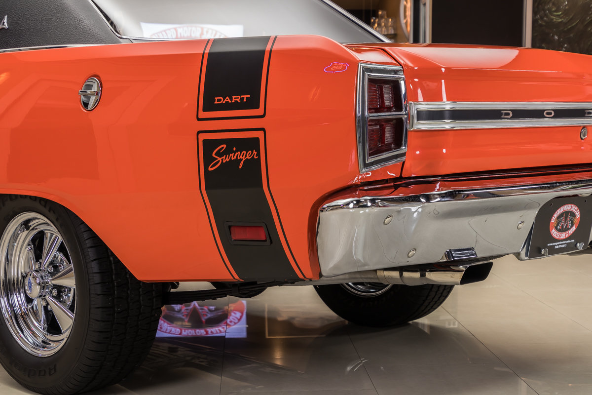 1969 dodge swinger for sale-2460
