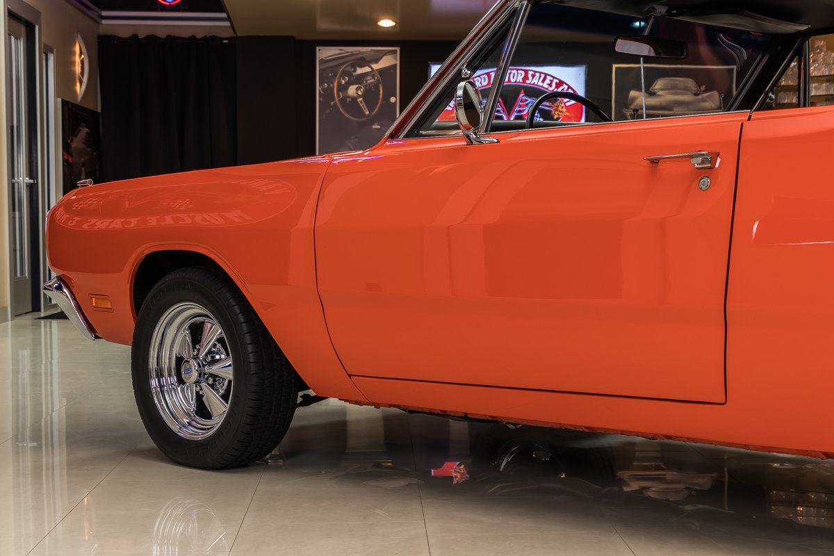 1969 dodge swinger for sale-3148