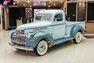 1945 Chevrolet Pickup