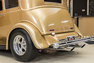 1932 Ford Vicky