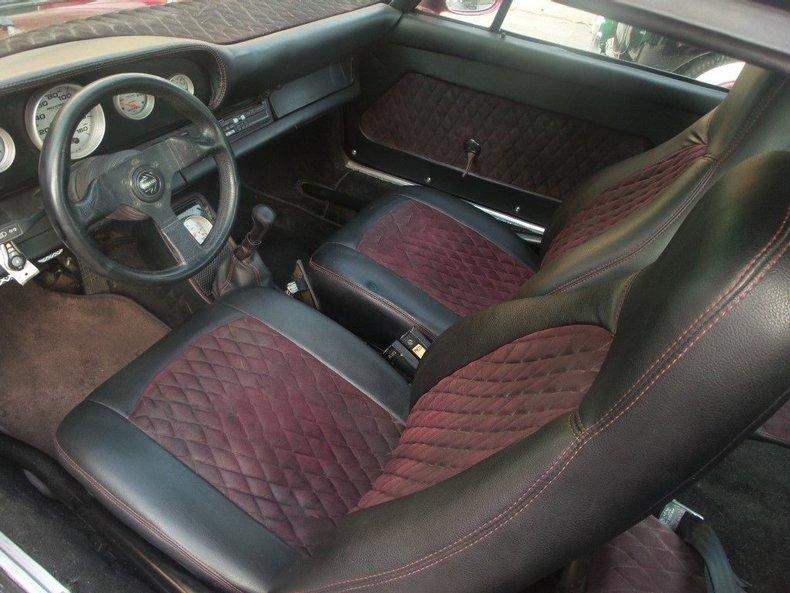 1977 1977 Porsche 911 For Sale