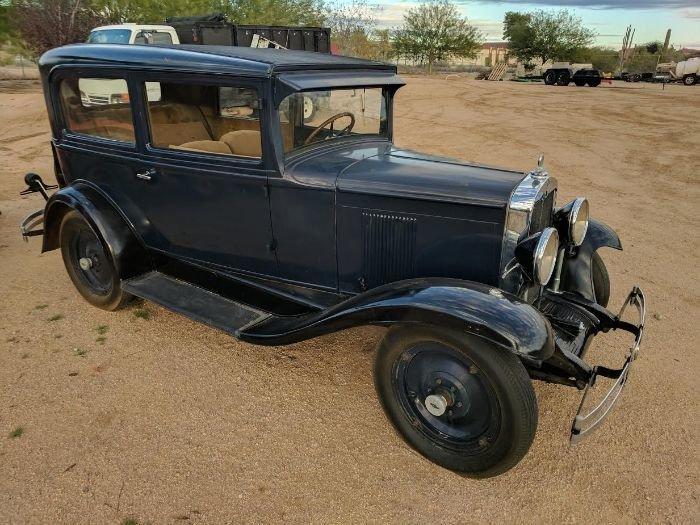 1930 chevrolet 4 door sedan vin locations wiring for 1930 chevy 4 door