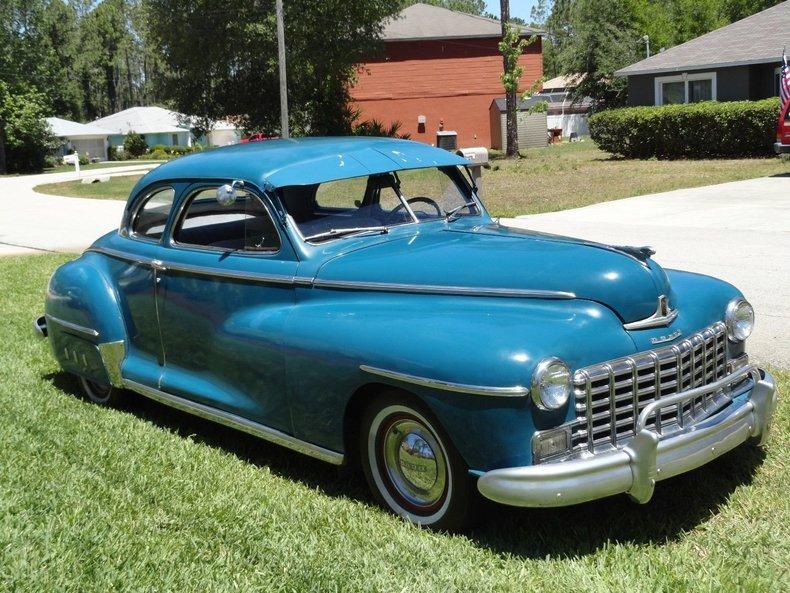Classic Car For Sale Jacksonville Fl