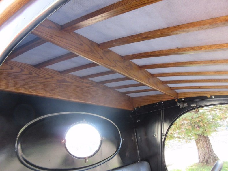 1924 1924 Ford Model TT C Cab Truck 1 Ton For Sale
