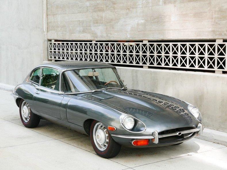 1969 jaguar e type for sale 83182 mcg 1969 jaguar e type for sale freerunsca Choice Image