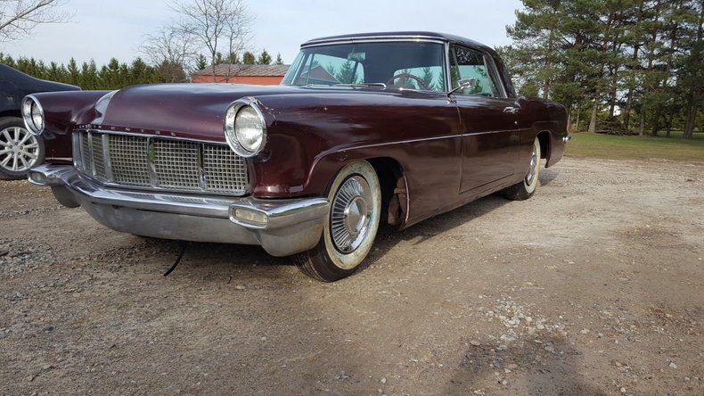 billings continental com carsforsale riverhead ny lincoln sale mt for in