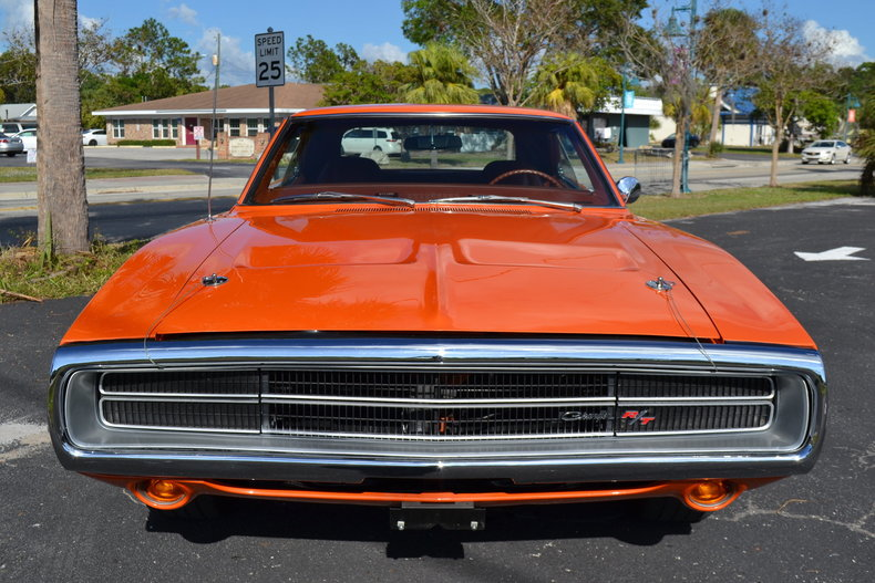 8317083c53b low res 1970 dodge charger