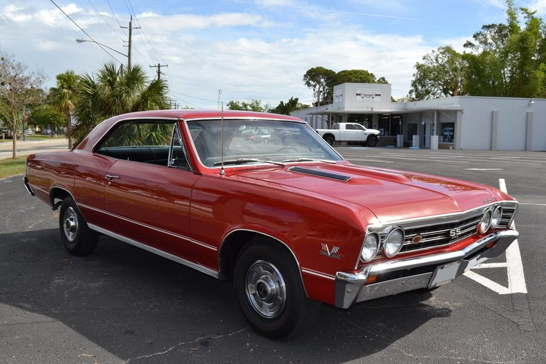 86973aeac53 low res 1967 chevrolet chevelle ss 396