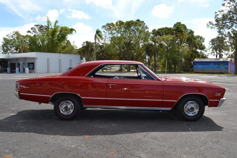 87166d32759 low res 1967 chevrolet chevelle ss 396