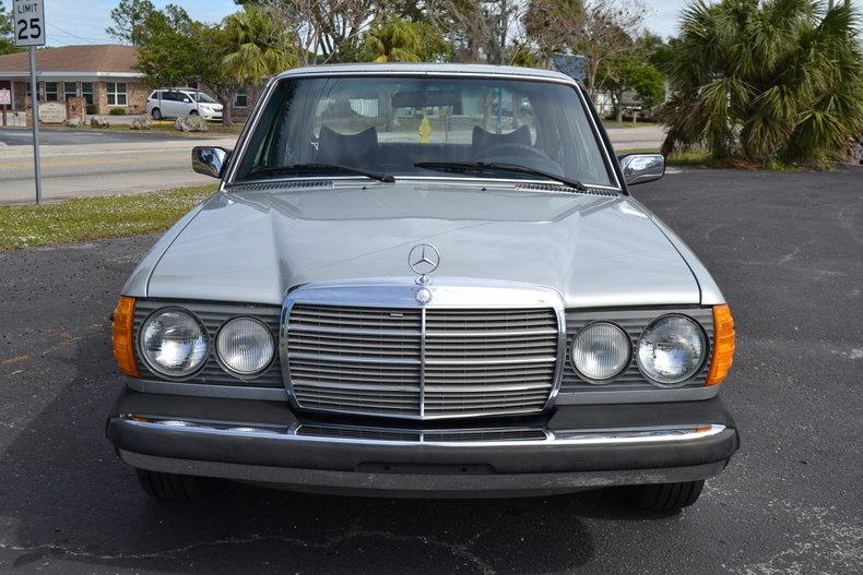 9034dcdde03 low res 1977 mercedes benz 300d