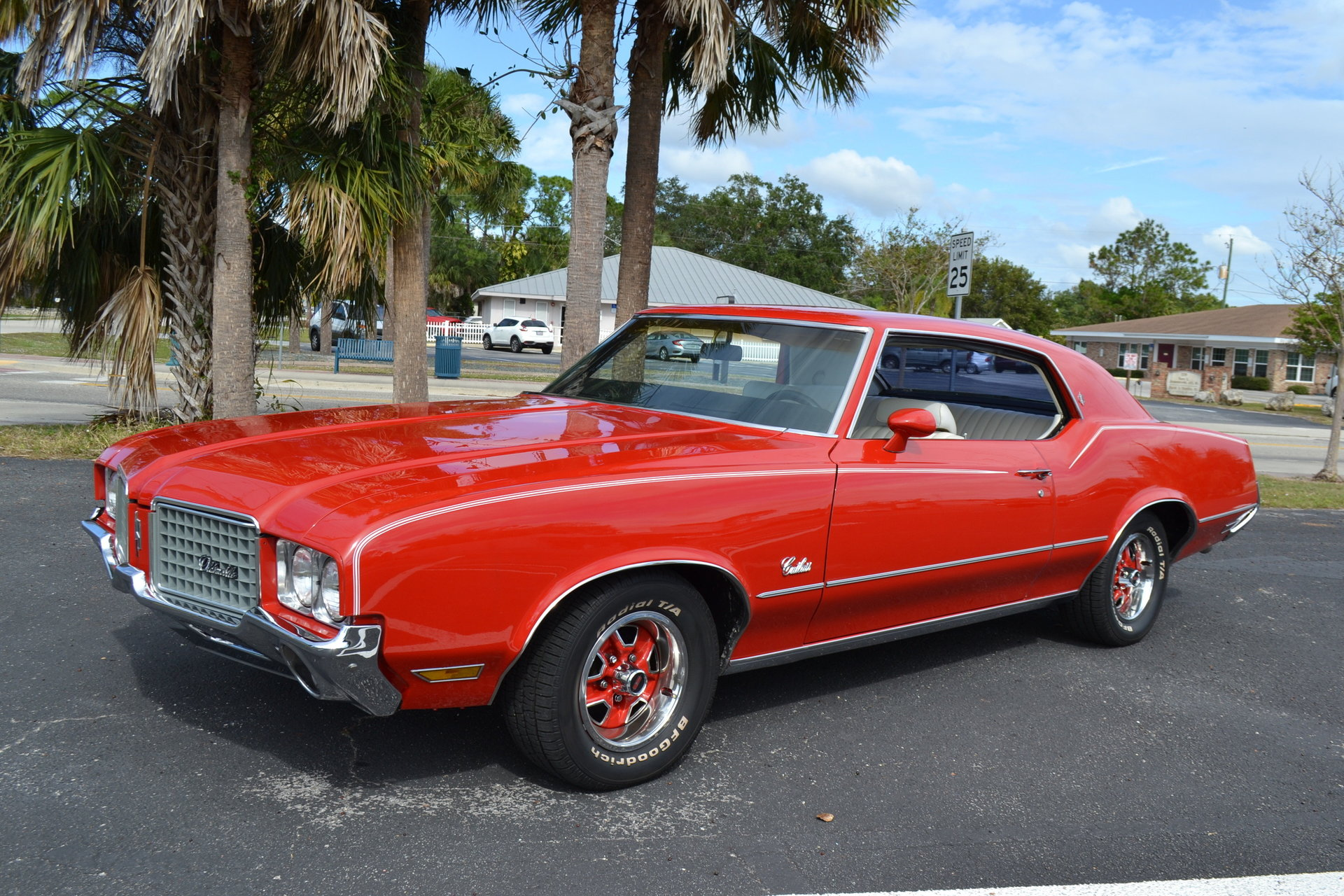 923f858f42d hd 1972 oldsmobile cutlass