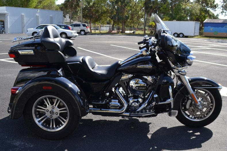 97525165389 low res 2014 harley davidson ultra classic