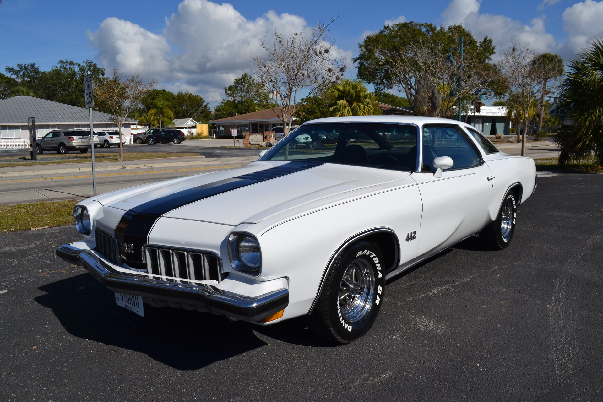 1090f392cb26 hd 1979 oldsmobile 442