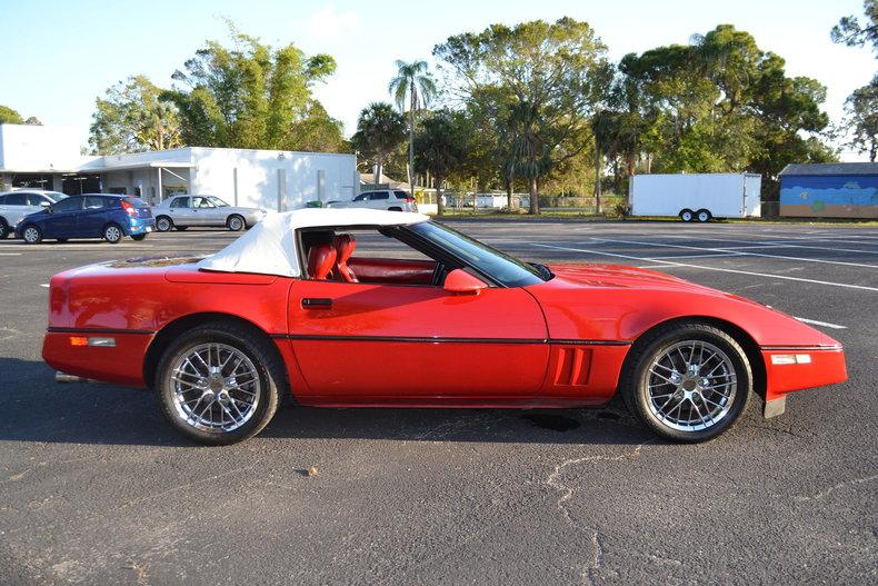 1132f9e8371c low res 1990 chevrolet corvette