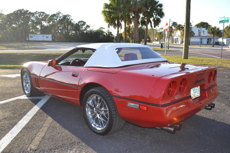 11366bb96eb5 low res 1990 chevrolet corvette