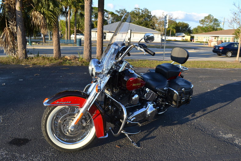 1148e000ec2b low res 2010 harley davidson heritage softail special