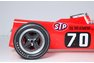 1968 Lotus Indy Race Car