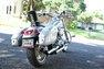 2000 Harley Davison Soft Tail Deuce