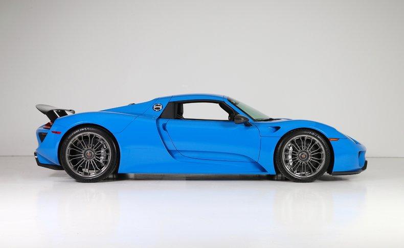 Car Mats Because Race Car