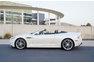 2011 Aston Martin Volante