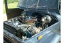 1971 Toyota FJ40 SHOW TRUCK