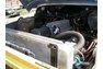 1977 CUSTOM Toyota FJ40 MEGA LAND CRUISER