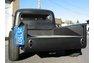 1949 Ford CUSTOM PICK-UP