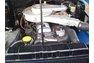 1978 NEW Toyota FJ45 PICK-UP