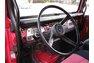 1971/1983 Toyota FJ40