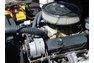 1971 Toyota FJ40 CUSTOM V8
