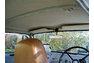 1967 RHD TOYOTA LV FJ45 4 DOOR WAGON
