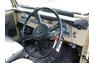 1980 Toyota HJ47 DIESEL WAGON