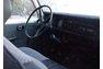 1979 RARE Toyota FJ55 WAGON