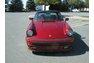 1980 Porsche 911 SC CARRERA