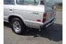 1986 Toyota FJ60 ORIGINAL COND LOADED