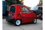 1980 COMMUTERVEHICLES CITICAR