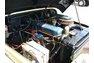 1963 Toyota FJ40
