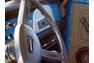 1981 ORIGINAL TOYOTA FJ40 IN EXISTANCE!