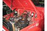 1968 CLASSIC TOYOTA RUST FREE FJ40